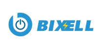 Bixell Technology Limited